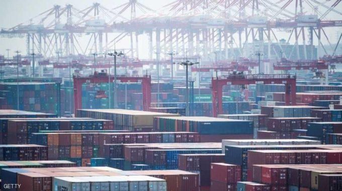 تفاديا للعقوبات التجارية.. الصين تزيد وارداتها من أميركا