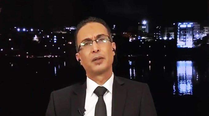 الشويهدي يتهم حفتر بعرقلة المسار السياسي والدستوري للبلاد