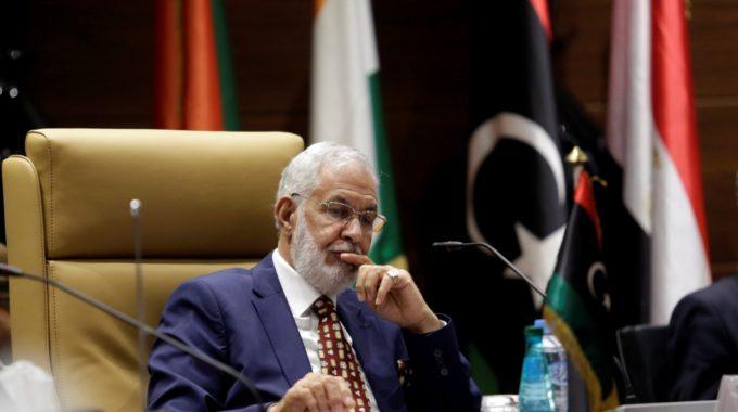 سيالة: ليبيا تستضيف أكثر من 700 ألف مهاجر غير قانوني