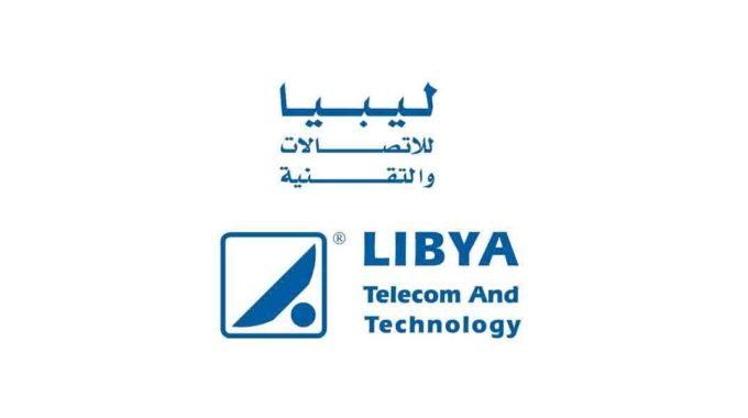 الاتصالات والتقنية: انقطاع الكهرباء سبب رئيس في توقف الإنترنت