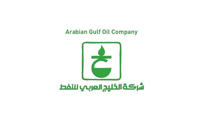 شركة الخليج العربي للنفط تعيد بئرا معطلة منذ 16 سنة للعمل