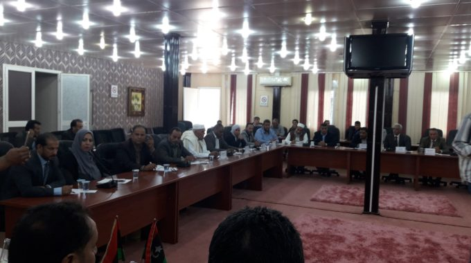 نقابة المعلمين تطالب بأستصدار قانون حقوق المعلمين