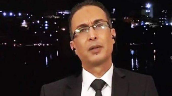 الشويهدي: النواب ليس له سلطة على حفتر ورئيس أركانه