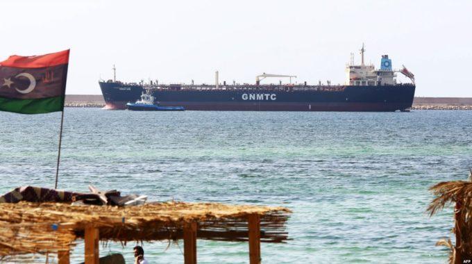 إيكونوميست / 9% من البنزين الليبي يهرب إلى ايطاليا