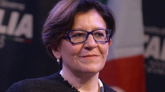 إيطاليا تؤكد التزامها تجاه ليبيا لأهميتها الجغرافية والأمنية