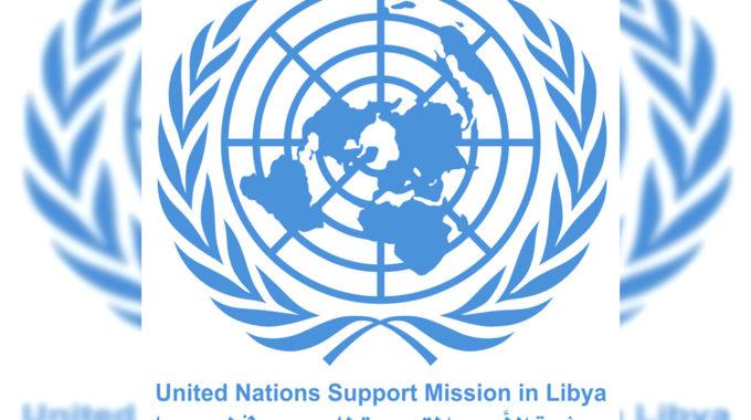 البعثة الأممية تحثّ الرئاسي على إقرار خطة السراج لانسحاب التشكيلات