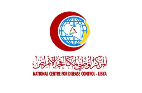 المركز الوطني لمكافحة الأمراض تسجيل 624 إصابة جديدة بكورونا