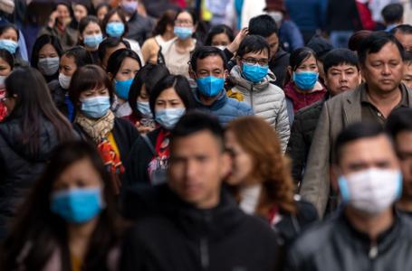 فيروس كورونا الجديد – ماذا يجب أن تعرف!