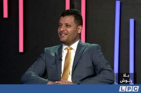 عميد بلدية أبوسليم تحت مجهر السؤال
