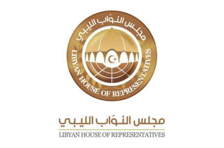 النواب يعارض مقترح حجب نتائج الانتخابات الرئاسية إلى الانتهاء من النيابية