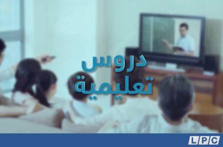 تربية إسلامية – الصف السابع | الإيمان بالكتب السماوية
