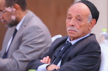 الشاطر: إحصائيات الحكومية أظهرت أن تهميش المنطقة الشرقية ادعاء باطل