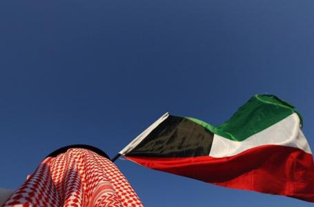 الكويت تبدي استعدادها دعم الحل السياسي والمصالحة في ليبيـا