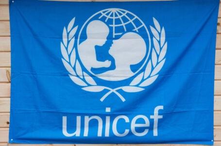 اليونيسيف تحذر من الانتشار السريع لفيروس كورونا في ليبيا