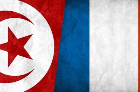 فرنسا وتونس تؤكدان التزامهما بدعم المسار السياسي الليبي