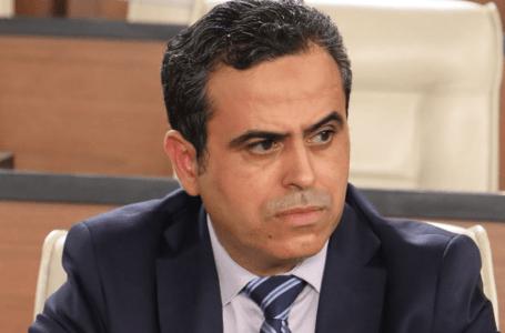 الأسطى: نرفض شرعنة الوجود الروسي في ليبيا