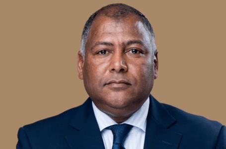 وزير المالية يرجح ارتفاع إنتاج النفط لمليوني برميل يوميا