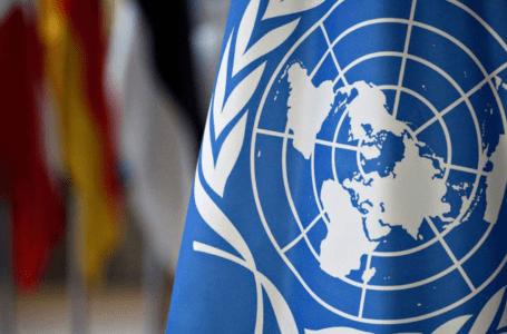 البعثة الأممية: حكومة الدبيبة ستظل الحكومة الشرعية حتى إجراء الانتخابات