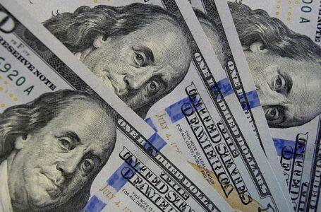 استقرار سعر صرف العملات أمام الدينار
