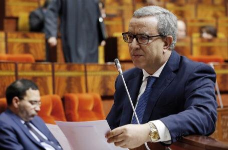 أوجار: رصدنا تجاوزات خطيرة بليبيا ولائحة مرتكبيها ستظل سرية
