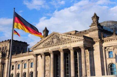 الخارجية الألمانية تؤكد مشاركتها في المؤتمر الدولي بطرابلس