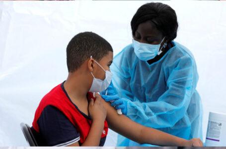 نقص حاد في تطعيمات الأطفال بوحدة الرعاية الصحية أوباري